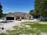 Lot 40 Holly Springs Road - Photo 15