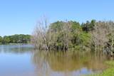 Lot 40 Holly Springs Road - Photo 20