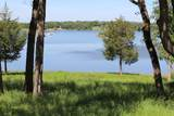Lot 40 Holly Springs Road - Photo 21