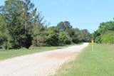 Lot 40 Holly Springs Road - Photo 25
