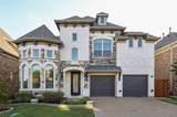 4625 Stone Oak Drive - Photo 39