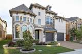 4625 Stone Oak Drive - Photo 40