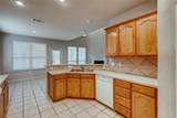 5841 Pearl Oyster Lane - Photo 10