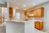 5841 Pearl Oyster Lane - Photo 11