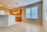 5841 Pearl Oyster Lane - Photo 12