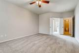 5841 Pearl Oyster Lane - Photo 15