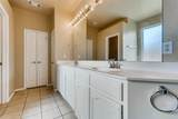 5841 Pearl Oyster Lane - Photo 17