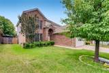 5841 Pearl Oyster Lane - Photo 2