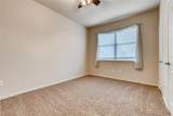 5841 Pearl Oyster Lane - Photo 20