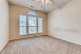5841 Pearl Oyster Lane - Photo 22