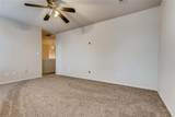 5841 Pearl Oyster Lane - Photo 24