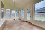 5841 Pearl Oyster Lane - Photo 25