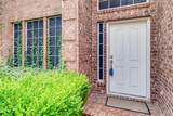 5841 Pearl Oyster Lane - Photo 3