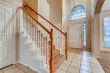 5841 Pearl Oyster Lane - Photo 4