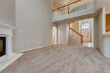 5841 Pearl Oyster Lane - Photo 7