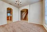 5841 Pearl Oyster Lane - Photo 8