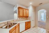 5841 Pearl Oyster Lane - Photo 9