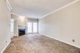 5550 Spring Valley Road - Photo 10