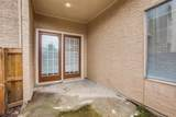 5550 Spring Valley Road - Photo 12