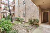 5550 Spring Valley Road - Photo 2