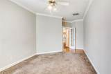 5550 Spring Valley Road - Photo 6