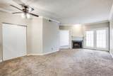 5550 Spring Valley Road - Photo 9