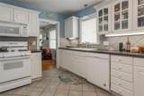 2521 Rogers Avenue - Photo 18
