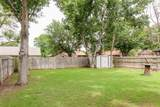4268 Staghorn Circle - Photo 18