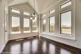 825 Verandah View - Photo 6