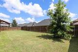 2806 Seabiscuit Road - Photo 15