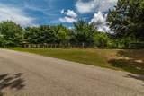 5209 Farmington Road - Photo 34