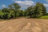 5209 Farmington Road - Photo 38
