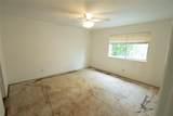 4309 Clemson Drive - Photo 9