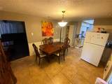 1729 Indian Summer Trail - Photo 11