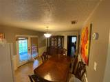1729 Indian Summer Trail - Photo 13