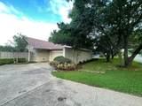 3825 Ben Creek Court - Photo 30