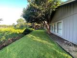 3825 Ben Creek Court - Photo 34