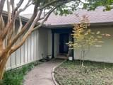 3825 Ben Creek Court - Photo 6