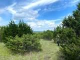 LBR 33 Buffalo Ridge - Photo 5