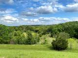LBR 33 Buffalo Ridge - Photo 9
