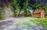 405 Cheryl Avenue - Photo 15