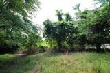 LOT 15 Rs County Road 3400 - Photo 10