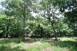 LOT 15 Rs County Road 3400 - Photo 11