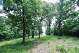 LOT 15 Rs County Road 3400 - Photo 12