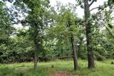 LOT 15 Rs County Road 3400 - Photo 13
