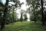 LOT 15 Rs County Road 3400 - Photo 14