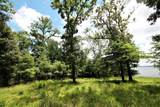 LOT 15 Rs County Road 3400 - Photo 16