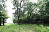 LOT 15 Rs County Road 3400 - Photo 18