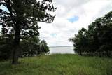 LOT 15 Rs County Road 3400 - Photo 19