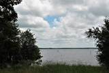 LOT 15 Rs County Road 3400 - Photo 2